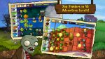 Plants vs Zombies FREE2