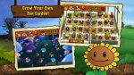 Plants vs Zombies FREE3