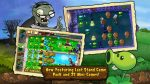 Plants vs Zombies FREE4