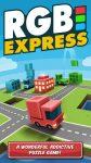 RGB Express1