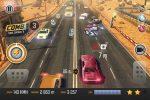 Road Racing Traffic Driving1