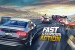 Road Racing Traffic Driving2