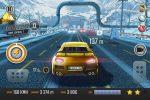 Road Racing Traffic Driving3