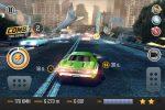 Road Racing Traffic Driving4