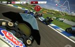 SBK16 Official Mobile Game2