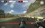 SBK16 Official Mobile Game3