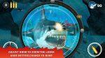 Shark Hunting3