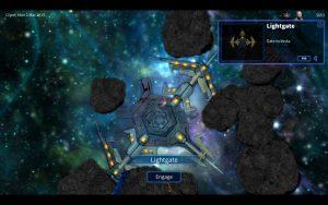Sol Trader2