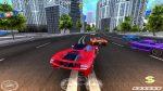 Speed Racing Ultimate 51