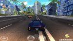 Speed Racing Ultimate 53
