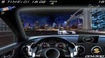 Speed Racing Ultimate 54