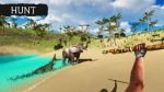 Survival Island Evolve1