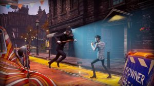 We Happy Few3