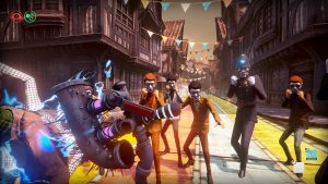 We Happy Few5