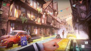 We Happy Few6