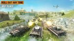 World of Tanks Blitz4