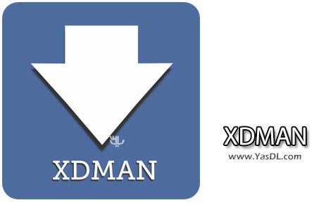 دانلود Xtreme Download Manager 6.0 - نرم افزار مدیریت دانلود رایگان