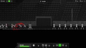 Zombie Night Terror4