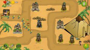Zombie Wars Invasion2