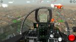 AirFighters Pro1