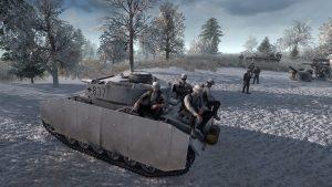 Assault Squad 2 Men of War Origins4