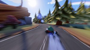 Bears Cant Drift2