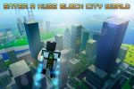 Block City Wars1