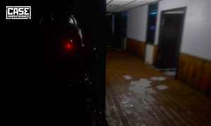 CASE Animatronics4