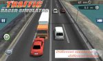 City Traffic Racer Dash1