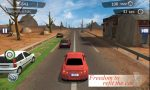 City Traffic Racer Dash4