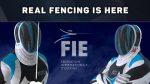 FIE Swordplay1
