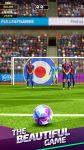 Flick Soccer2
