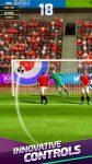 Flick Soccer3