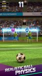 Flick Soccer4
