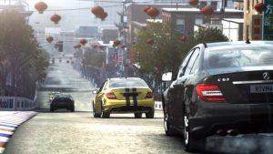 GRID Autosport Complete6