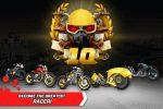 GX Racing1