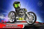 GX Racing2