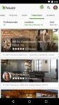 Houzz Interior Design Ideas4