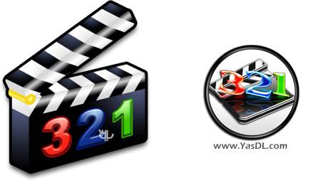 دانلود Media Player Codec Pack 4.4.1.818 Plus / Standard / Lite - کدک های صوتی و تصویری
