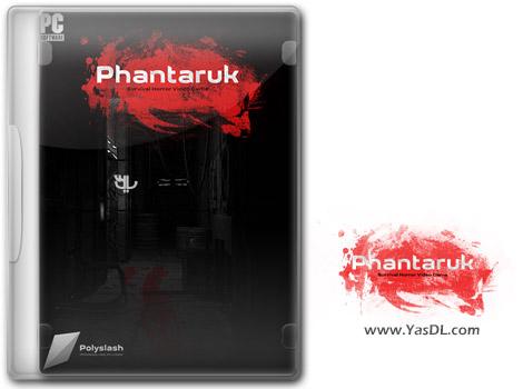 دانلود بازی Phantaruk برای PC