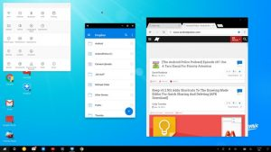 Remix OS for PC2