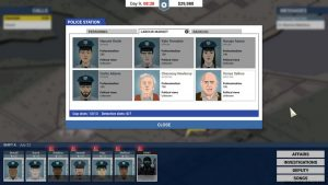 This Is the Police4