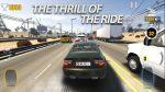 Traffic Tour2