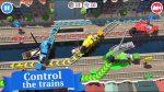 Train Conductor World1