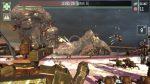 War Tortoise2