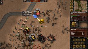 Warhammer 40000 Armageddon Da Orks1