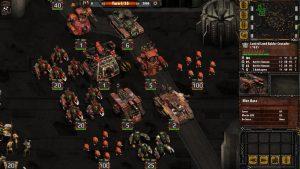 Warhammer 40000 Armageddon Da Orks3