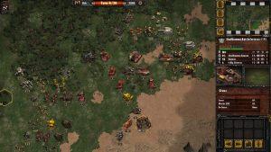 Warhammer 40000 Armageddon Da Orks4