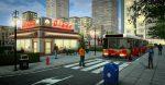 bus-simulator-pro-20174
