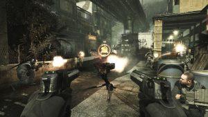 Call of Duty Modern Warfare 34